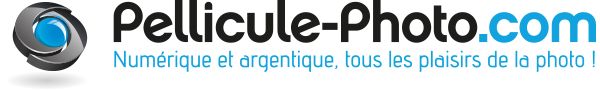 logo Pellicule-Photo.com