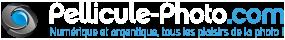 Logo Pellicule-Photo.com