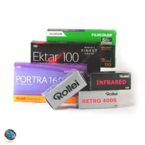 Films 120