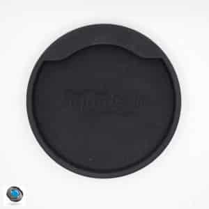 bouchon d'objectif aquatech soft cap 1403 1404 1405 1406 1407