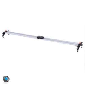 rail vidéo sevenoak SK-GT150